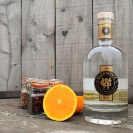 GlenWyvis Original Highland Gin