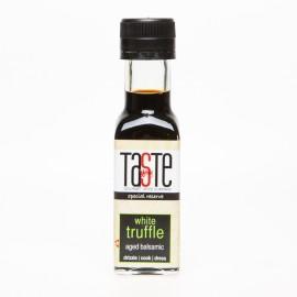 White Truffle Aged Balsamic