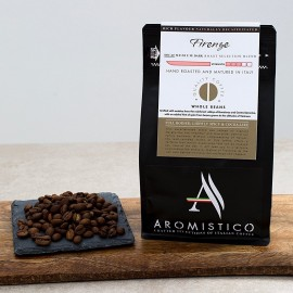 coffe beans decaf Firenze