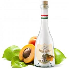 Classic Apricot Palinka
