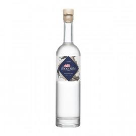 50cl Chilli Chocolate Vodka