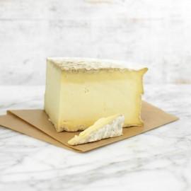 Gorwydd Cearphilly Cheese