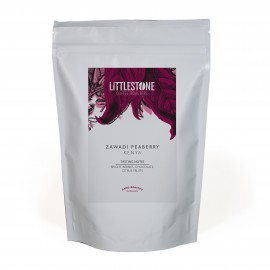 Freshly Roasted Coffee Gift Subscription