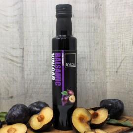 Plum Balsamic Vinegar