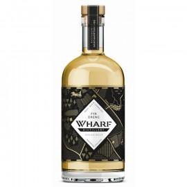 Fyr Drenc Single Malt Whisky