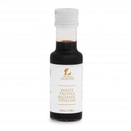 White Truffle Balsamic Vinegar 100ml