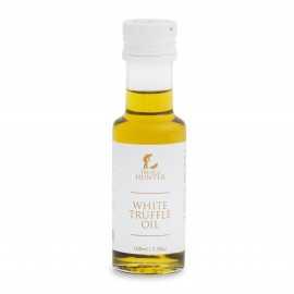 White Truffle Oil 100ml