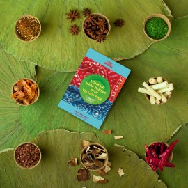 Meat Free Magic Gift Subscription
