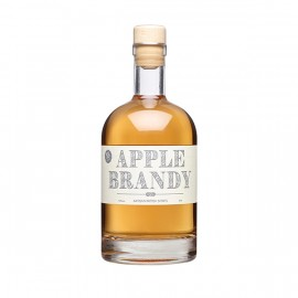 50cl Apple Brandy