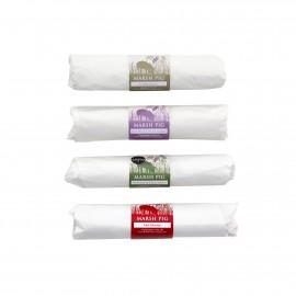 Free Range Whole Salami Selection