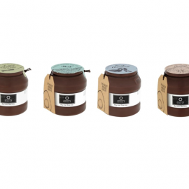 Avocado Choc Pot - The Everything Selection Pack
