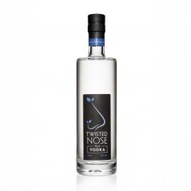 Wasabi Vodka