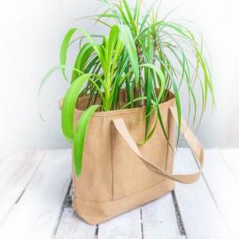 Vegan Shopping Bag