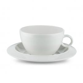 Bavero Tea Cup Set of 2
