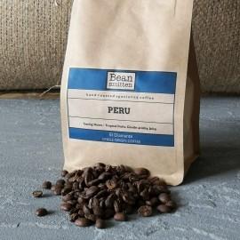 Peru El Diamante Coffee Beans