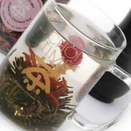Giant Flowering Tea Taster