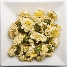 Chrysanthemum Flowers Tea