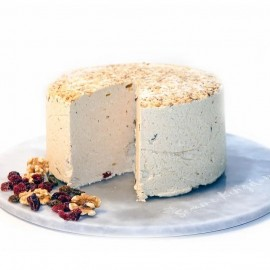 Halva - Walnut & Dried Fruit