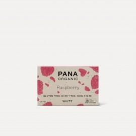 White Raspberry Pana Chocolate Bars (3 bars)