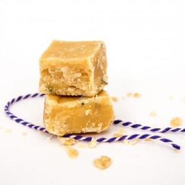 Handmade Lavender Fudge