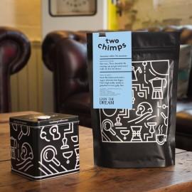 Darker Roasted, Morning Coffee Gift Set