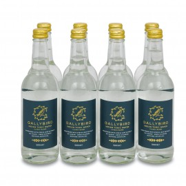 Indian Tonic water - Classic Blend 8 x 500ml