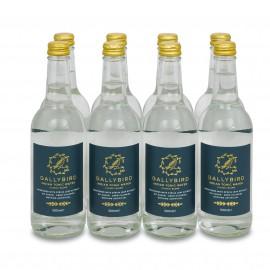 Indian Tonic water - Classic Blend 8 x 500ml