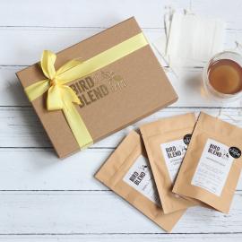 Cheer Me Up Tea Gift Box