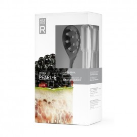Flavour Pearl Gastronomy Kit