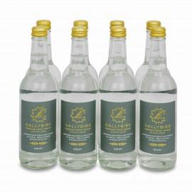 Premium Tonic water - Botanical Blend 500ml x12