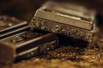 Boost Your Brain Power: Eat More Chocolate