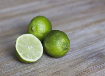 Love Lime? You Will After Reading This…