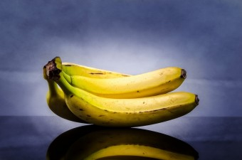Feeling Low? You Need To Eat These Foods