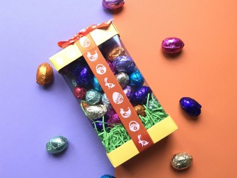 Top 10 Easter Gifts For 2019