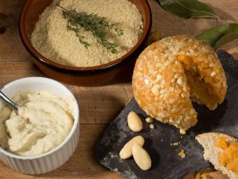What Is National Vegetarian Week?