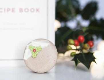 Top 10 DIY Foodie Gifts