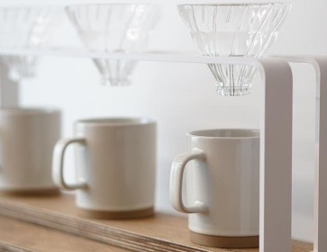 Must Have Kitchen Accessories For 2019