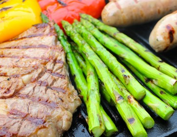 Best BBQ Tips For Beginners