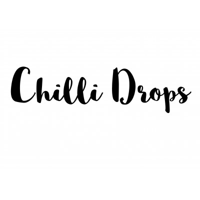 Chilli Drops