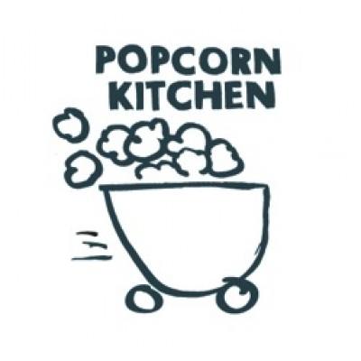 Popcorn Kitchen