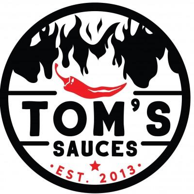 Tom's Sauces