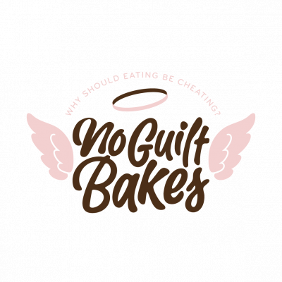 No Guilt Bakes