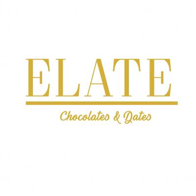 Elate Chocolates & Dates