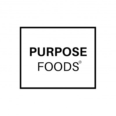Purpose Foods