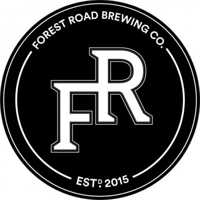 Forest Road Brewing Company