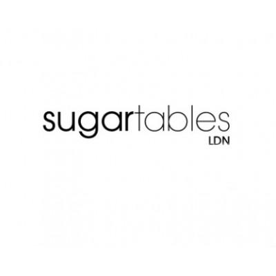Sugar tables london