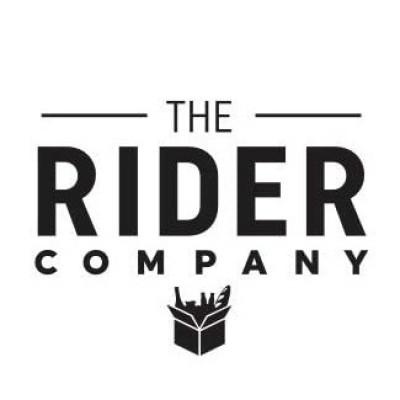 The Rider Company