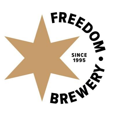Freedom Brewery