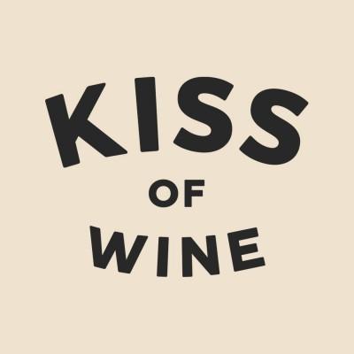 Kiss Of Wine