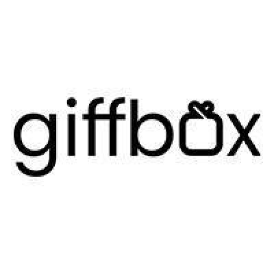 Giffbox